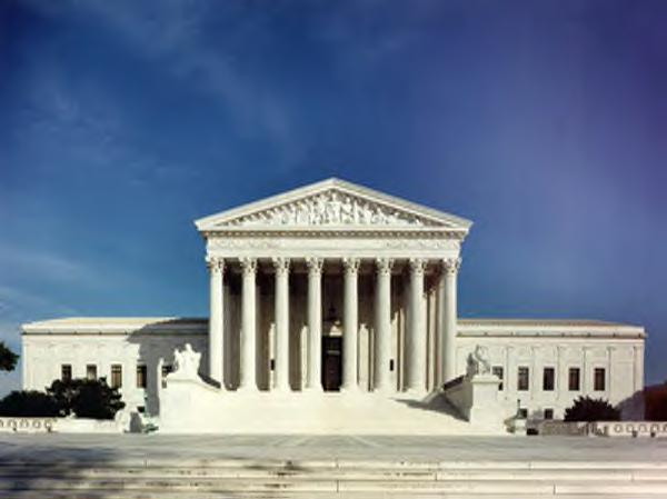 the role of scotus the supreme court of the united states The supreme court of the united states is the highest court in the federal   decisions to leave the bench with personal, institutional, ideological, partisan and  sometimes even political factors playing a role.